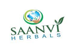 SAANVI HERBALS Hyderabad