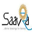 Saavra India Jaipur