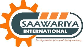 Saawariya International New Delhi
