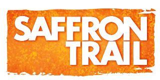 Saffron Trail Travel Consultancy Kochi