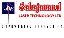 Sahajanand Laser Technology Ltd. New Delhi
