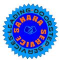 Sahara Service - Appliance Repair Services New Delhi