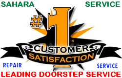Fotos de Sahara Service - Appliance Repair Services