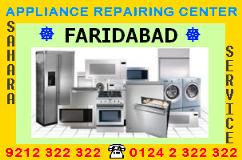 Foto de Sahara Service - Appliance Repair Services New Delhi