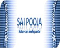Sai Pooja Clinic Mumbai