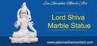 SAI SHRADHA MOORTI ART Jaipur