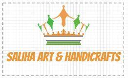 saliha art & handicrafts Jaipur