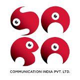 Sara Communication India Pvt. Ltd. Pune