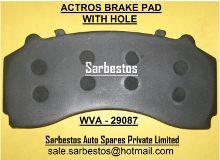 Foto de Sarbestos Auto Spares Private Limited