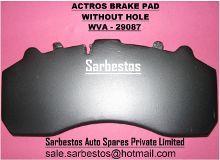 Fotos de Sarbestos Auto Spares Private Limited