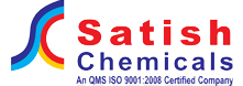 Satish Chemical Ahmadabad