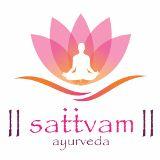 Sattvam Ayurveda Clinic Ahmadabad