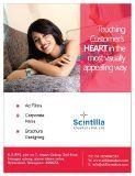 Foto de Scintilla Kreations Hyderabad