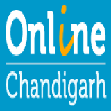 SEO Services, SEO Company in Chandigarh and Mohali, Punjab Mohali