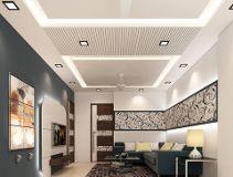 Foto de Shabad Interiors