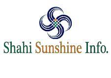Shahi Sunshine Info. Mumbai