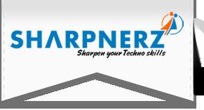 Sharpnerz Lucknow