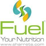 Aloe Vera Super Antioxidant Detox Juice by Sharrets Nutrition Jaipur