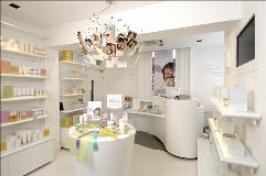 Foto de Sheetla Beauty Parlor & Training Centre (Only For Ladies)