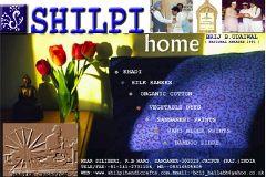 Fotos de Shilpi
