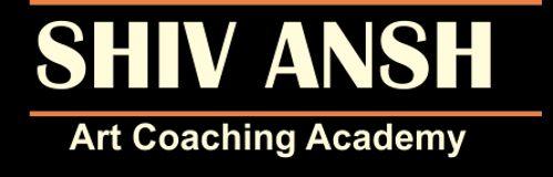 Shiv Ansh Academy Mohali