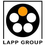 shopasia.lappgroup Bangalore