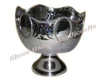 Shree Balaji Handicrafts New Delhi