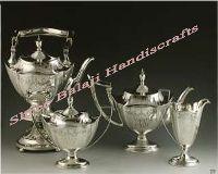 Fotos de Shree Balaji Handicrafts