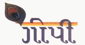 Shree Hari Enterprise Dharamjaigarh