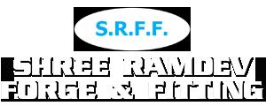 SHREE RAMDEV FORGE & FITTING Mumbai