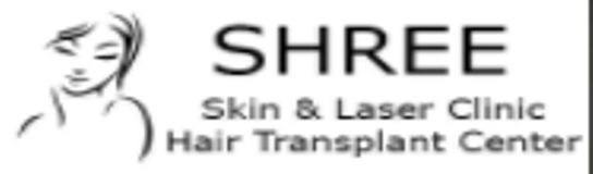 Shree Skin & Laser Clinic Hair Transplant Center Dewas