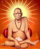 Shree Swami Samarth Jyotish Nashik