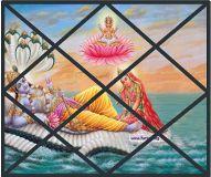 Foto de Shree Swami Samarth Jyotish