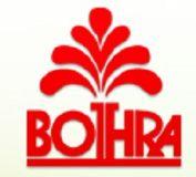 Shrink Wrap | Shrink Wrapping manufacturer | Bothra Industries New Delhi