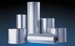 Foto de Shrink Wrap | Shrink Wrapping manufacturer | Bothra Industries