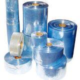 Fotos de Shrink Wrap | Shrink Wrapping manufacturer | Bothra Industries