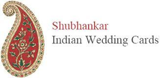 Shubhankar Wedding Invitations Jaipur