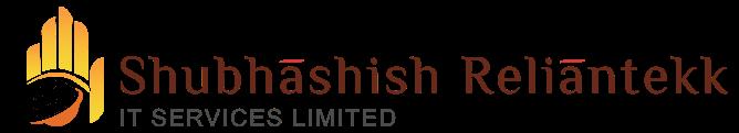 Shubhashish Reliantekk IT Services Ltd. Jaipur