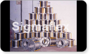 Foto de Sigmaflex Engineering Pvt. Ltd.