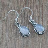 Foto de Silver Jewelry Empire Jaipur