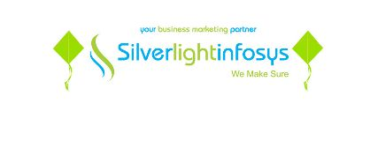 Silverlight-infosys Hyderabad