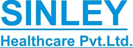 SINLEY HEALTHCARE PVT.LTD. Aurangabad