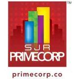 SJR Primecorp Bangalore