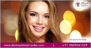 Foto de Skin Treatment India