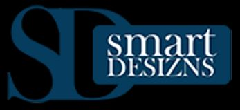 Smart Desizns || Expert in Web Designing, Web Developing and SEO Services Mohali