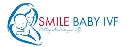 Smile Baby IVF Bangalore