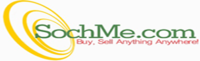 Sochme Group Lucknow