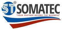 Somatec Transportation Management Software Chennai