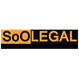 SoOLEGAL - Best Advocates, Law Firm South Delhi