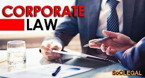 Foto de SoOLEGAL - Best Advocates, Law Firm